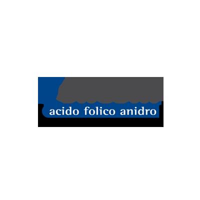 Folicon Acido folico anidro