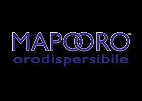 MAPOORO™